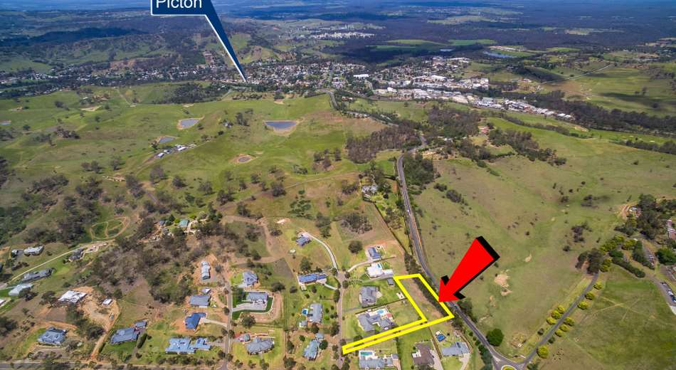 4 Carramar Close, Picton NSW 2571