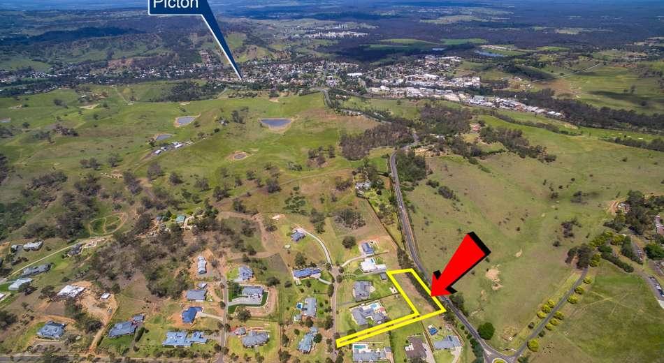 4 Carramar Close, Picton NSW 2571