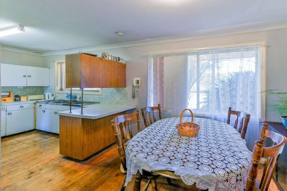 Second view of Homely house listing, 25 Castlereagh Street, Tahmoor NSW 2573