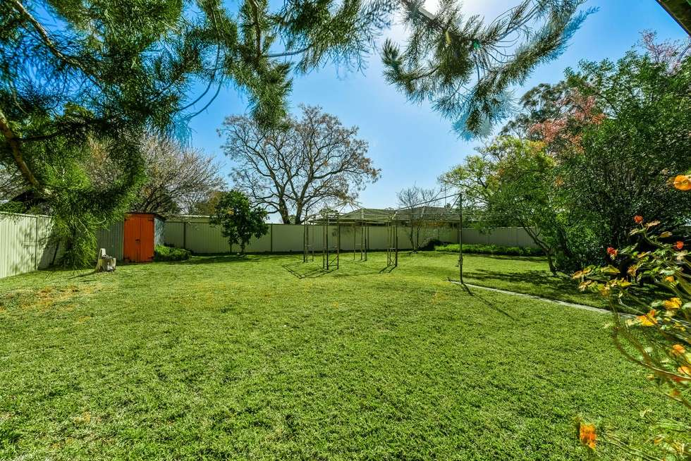 Third view of Homely house listing, 25 Castlereagh Street, Tahmoor NSW 2573