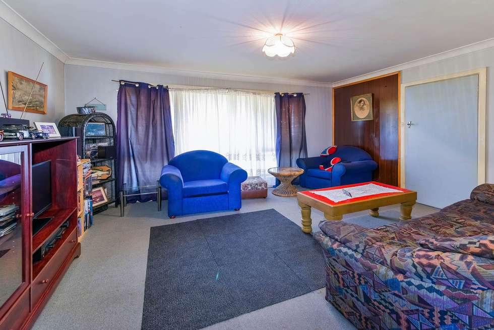 Fourth view of Homely house listing, 25 Castlereagh Street, Tahmoor NSW 2573