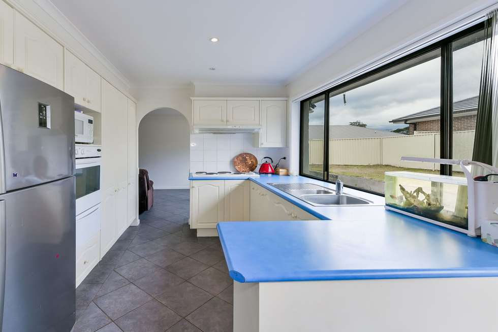 Second view of Homely house listing, 59 Fraser Street, Tahmoor NSW 2573
