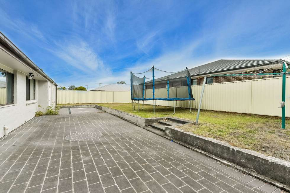 Third view of Homely house listing, 59 Fraser Street, Tahmoor NSW 2573
