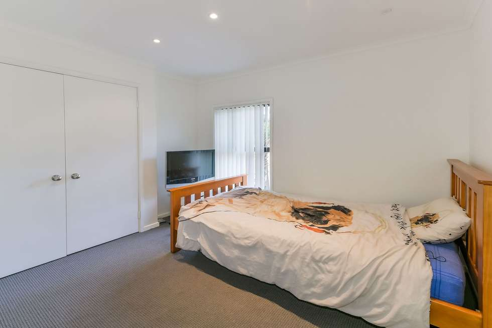 Fifth view of Homely house listing, 59 Fraser Street, Tahmoor NSW 2573