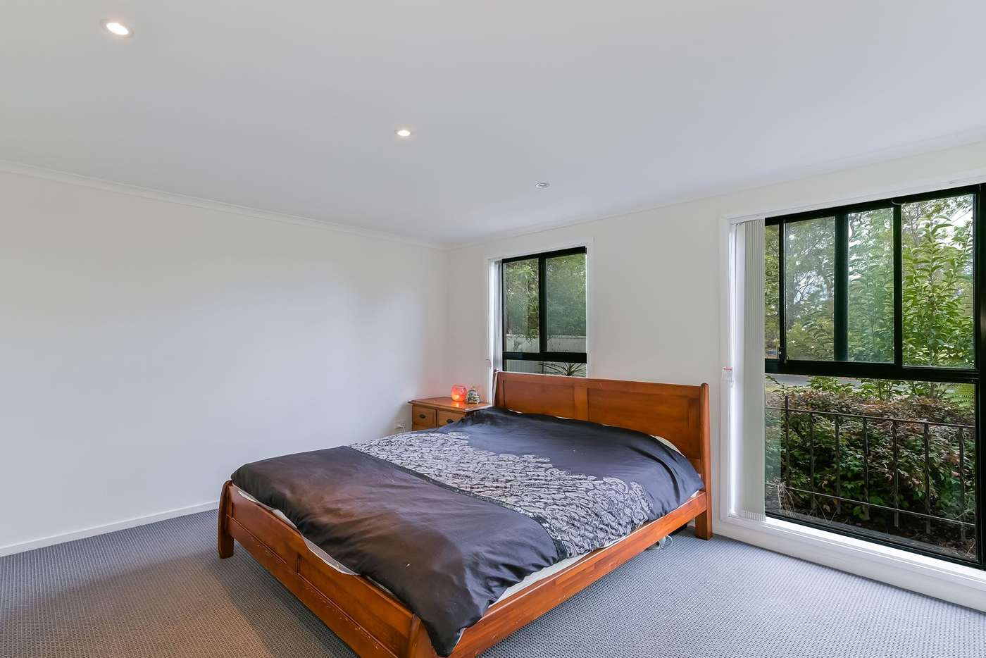 Sixth view of Homely house listing, 59 Fraser Street, Tahmoor NSW 2573