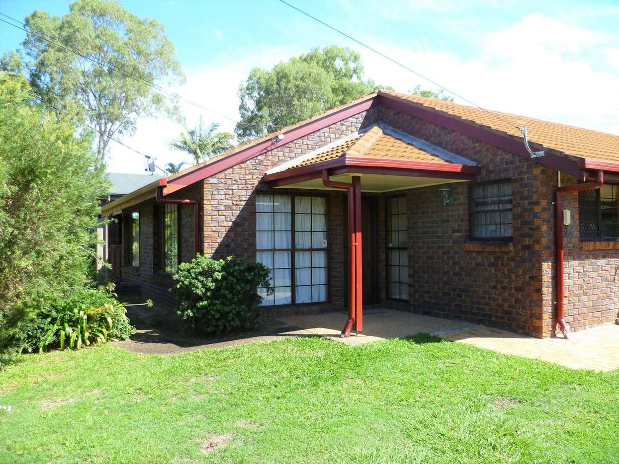 Main view of Homely house listing, 2 Bass Place, Cleveland, QLD 4163