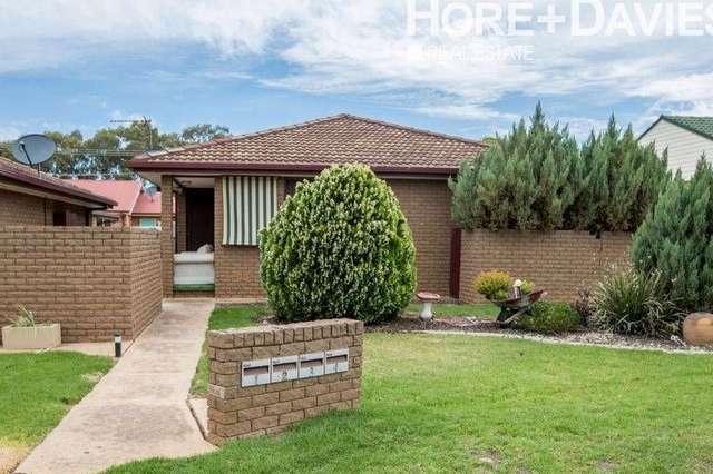 2/6 Wewak Street, Ashmont NSW 2650