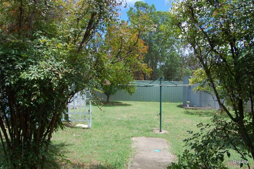 Third view of Homely house listing, Lot 10 Bunker Avenue, Nanango QLD 4615