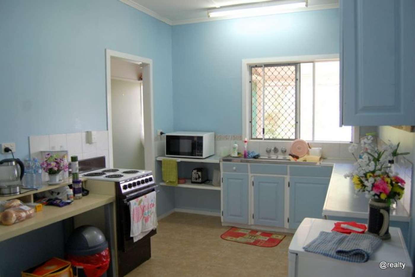 Sixth view of Homely house listing, Lot 10 Bunker Avenue, Nanango QLD 4615