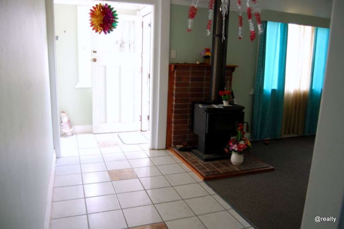 Seventh view of Homely house listing, Lot 10 Bunker Avenue, Nanango QLD 4615