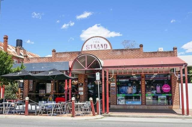 28 River Street, Maclean NSW 2463