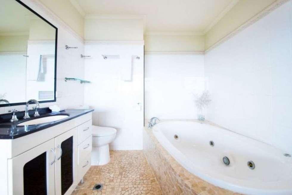 Third view of Homely apartment listing, Panorama 11/7 Acacia Drive, Hamilton Island QLD 4803
