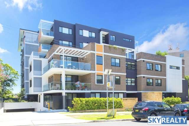 505/19 Prospect Street, Rosehill NSW 2142