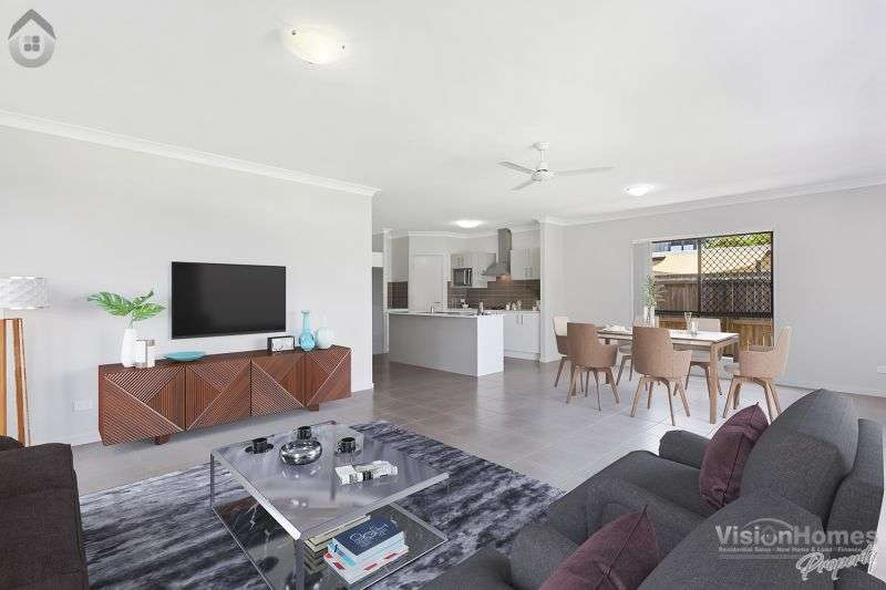 Main view of Homely house listing, 68 COWARD ST, Deagon, QLD 4017
