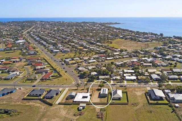 46 Martin St, Pialba QLD 4655