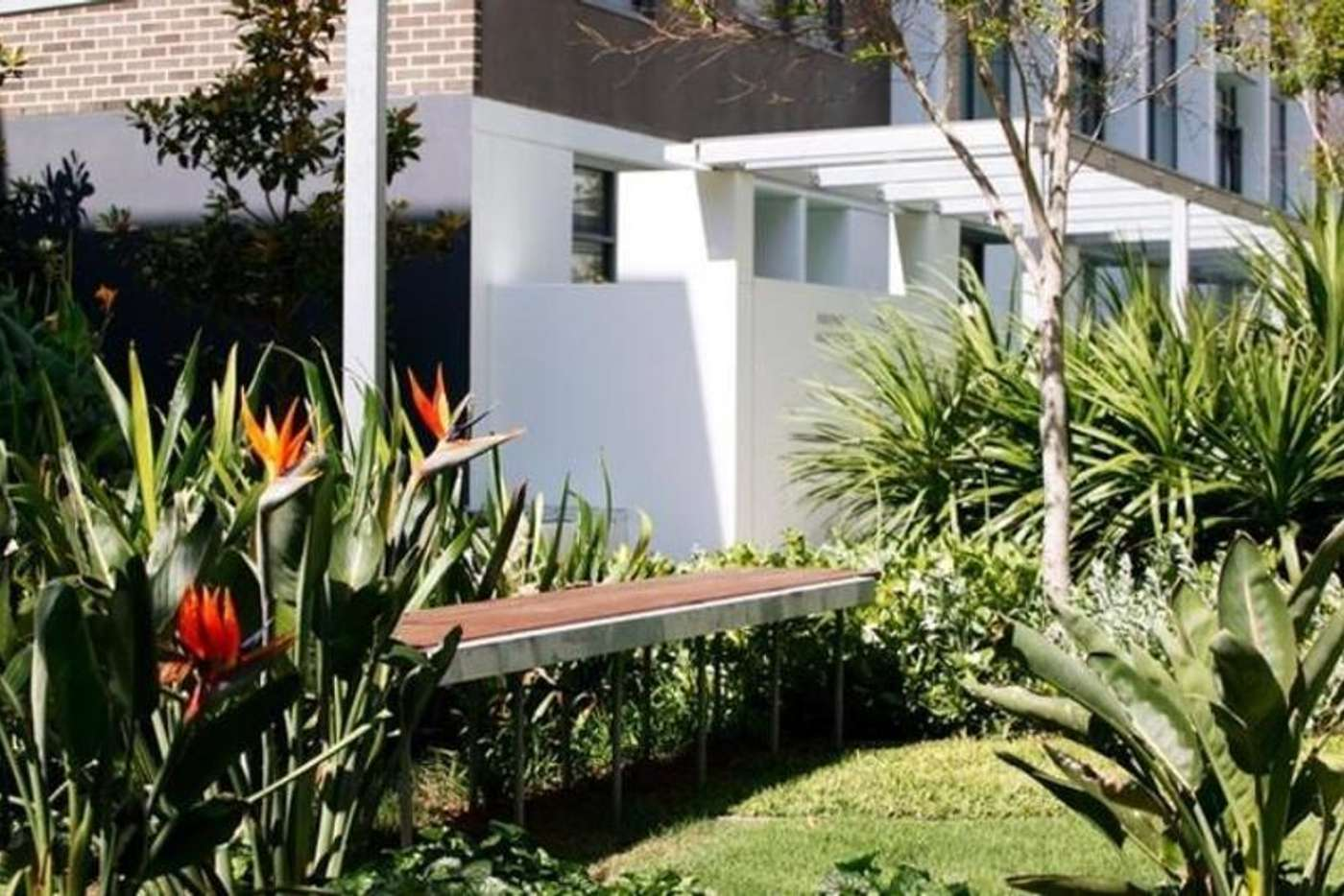 Main view of Homely apartment listing, 101/717 Anzac Parade, Maroubra NSW 2035