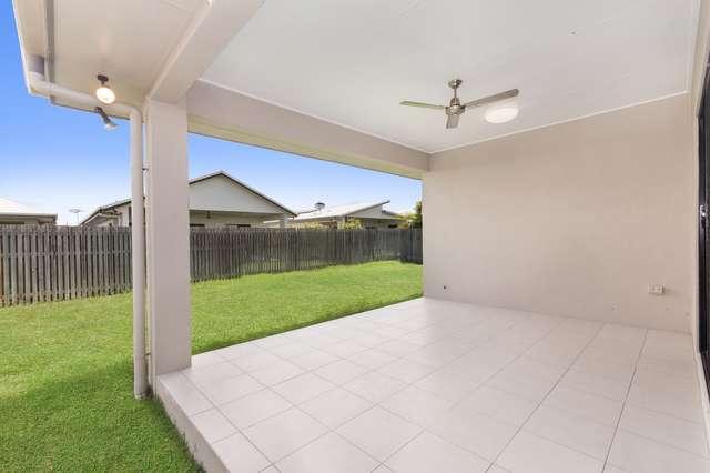 7 Laysan Street, Burdell QLD 4818