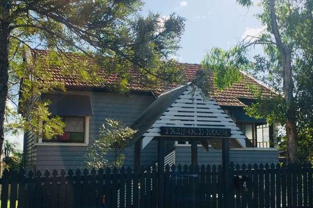 4 Greasley Street, Tivoli QLD 4305