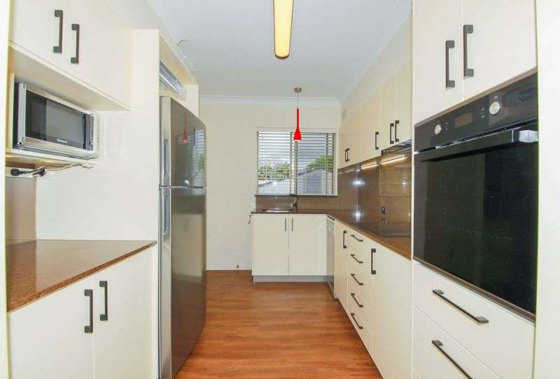 Main view of Homely unit listing, 16-18 Golfers Crescent, Tamborine Mountain, QLD 4272