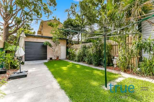 86A Hay Street, Leichhardt NSW 2040