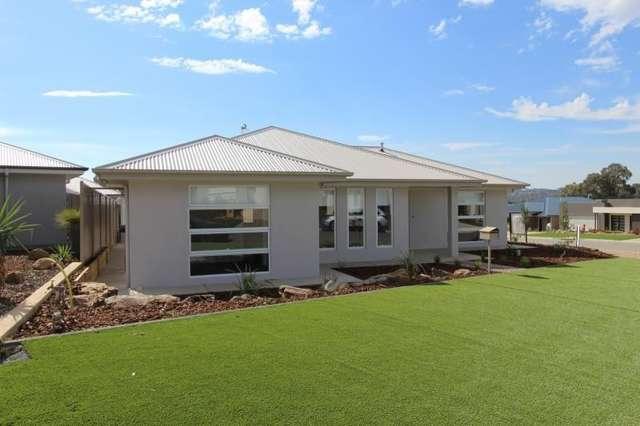 10 Chang Avenue, Wagga Wagga NSW 2650