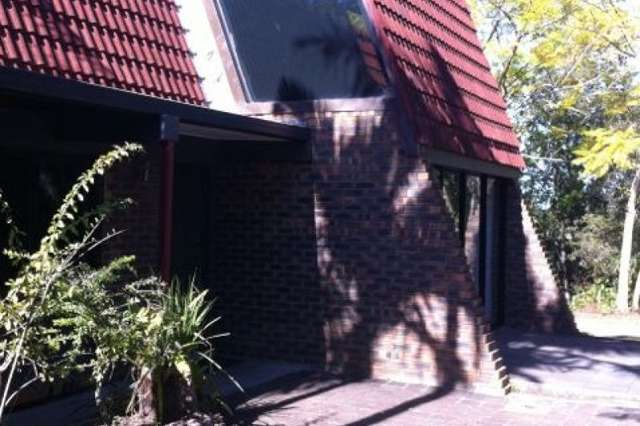 27 Marana Street, Shailer Park QLD 4128