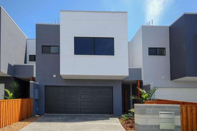 ROOM C/22 Balance Place, Birtinya QLD 4575