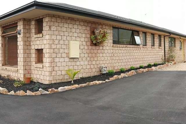 11 Kellina Court, Paynesville VIC 3880