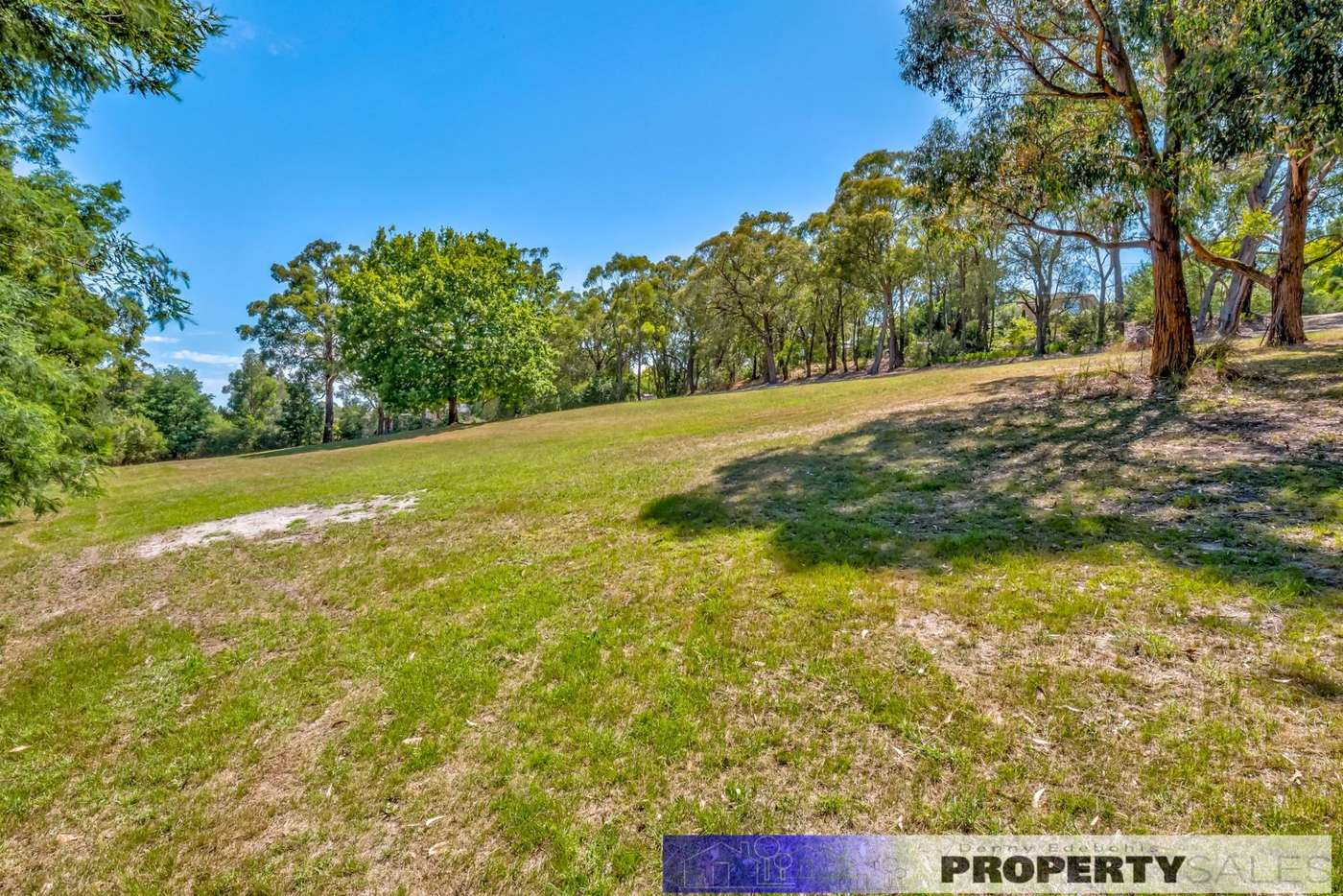 Sixth view of Homely residentialLand listing, 46 Haunted Hill Road, Newborough VIC 3825