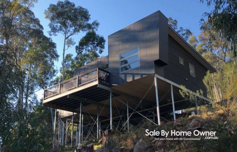 Main view of Homely house listing, 24 Christensen, Sawmill Settlement, VIC 3723
