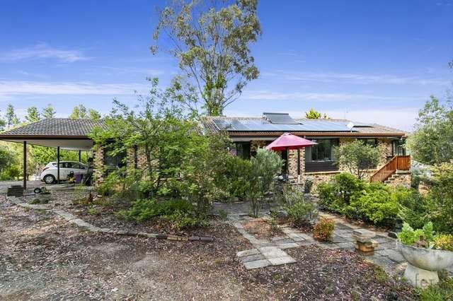 1273 Bundarra Road, Invergowrie NSW 2350