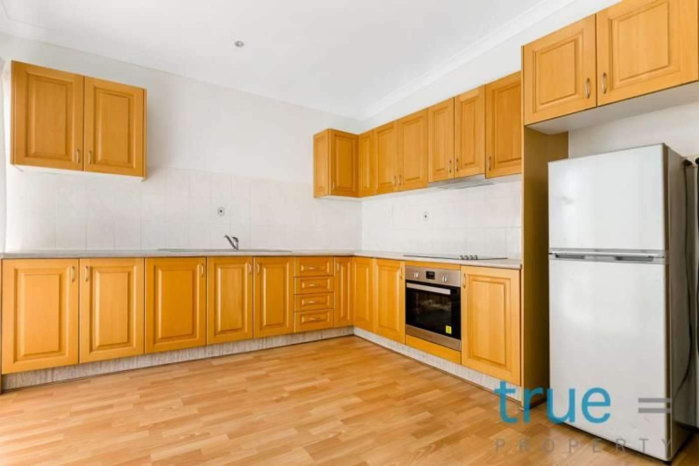 Main view of Homely apartment listing, 4/2 Charles Street, Petersham NSW 2049
