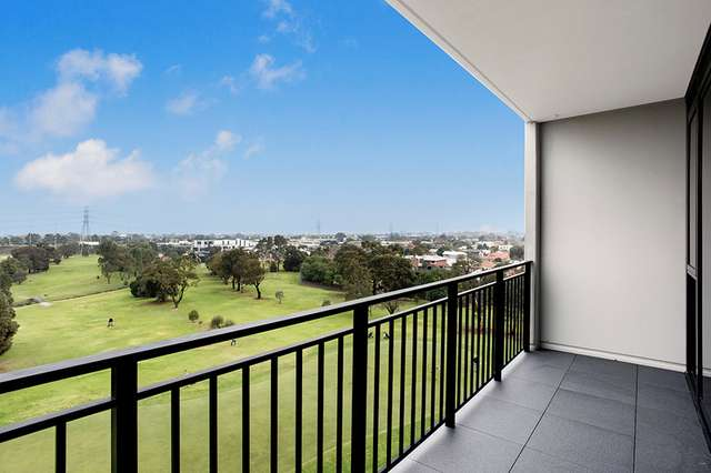 405/125 Francis Street, Yarraville VIC 3013