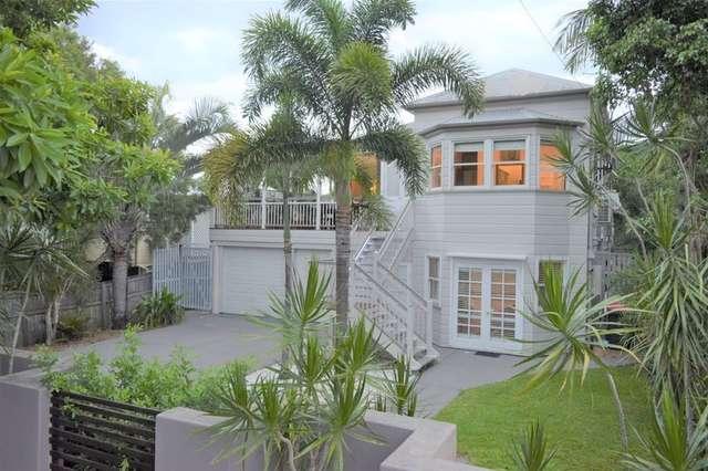 86 Arthur Terrace, Red Hill QLD 4059