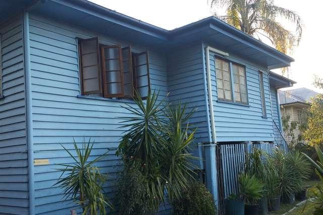 94 Sherwood Road, Rocklea QLD 4106