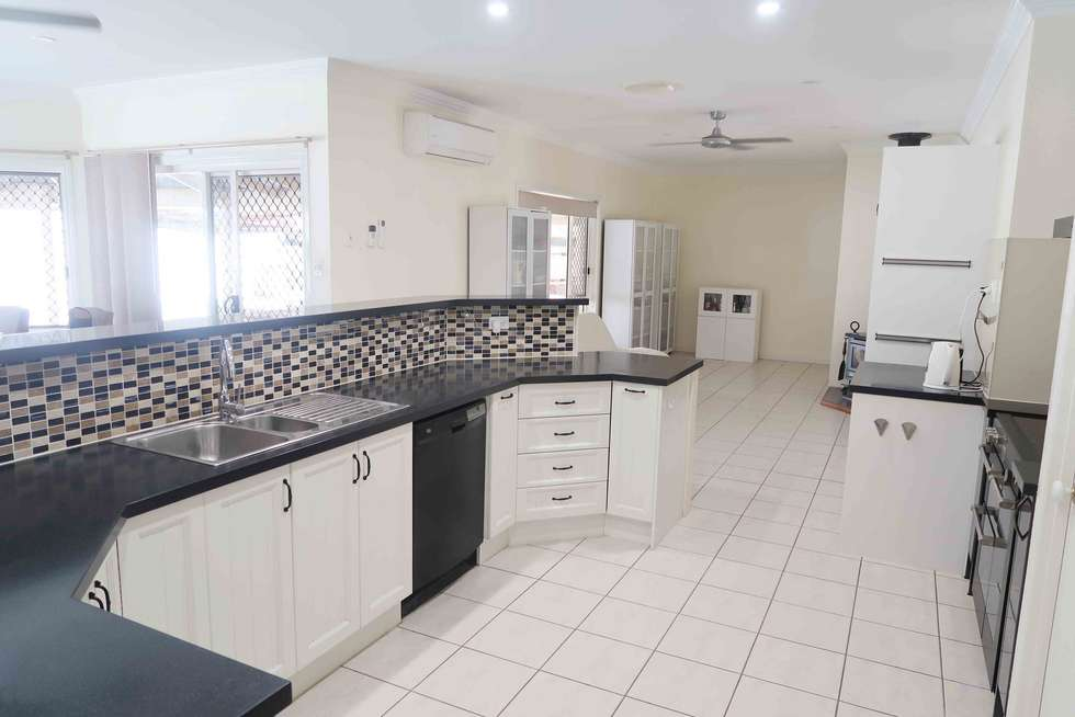 Third view of Homely acreageSemiRural listing, 28 Holyman Court, South Maclean QLD 4280