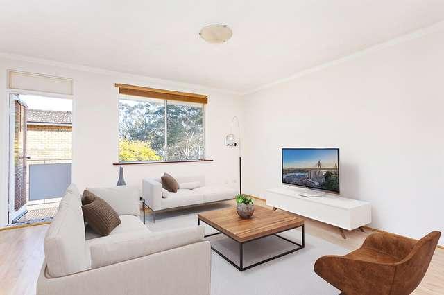 5/386 Mowbray Road, Lane Cove North NSW 2066