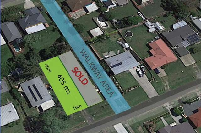 23 Alice Street, Mango Hill QLD 4509