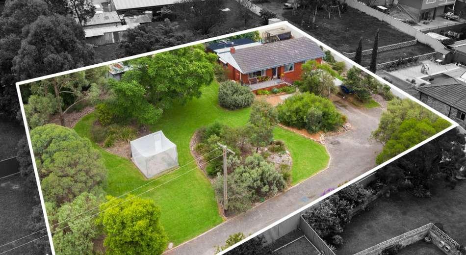 9 Tahmoor Road, Tahmoor NSW 2573