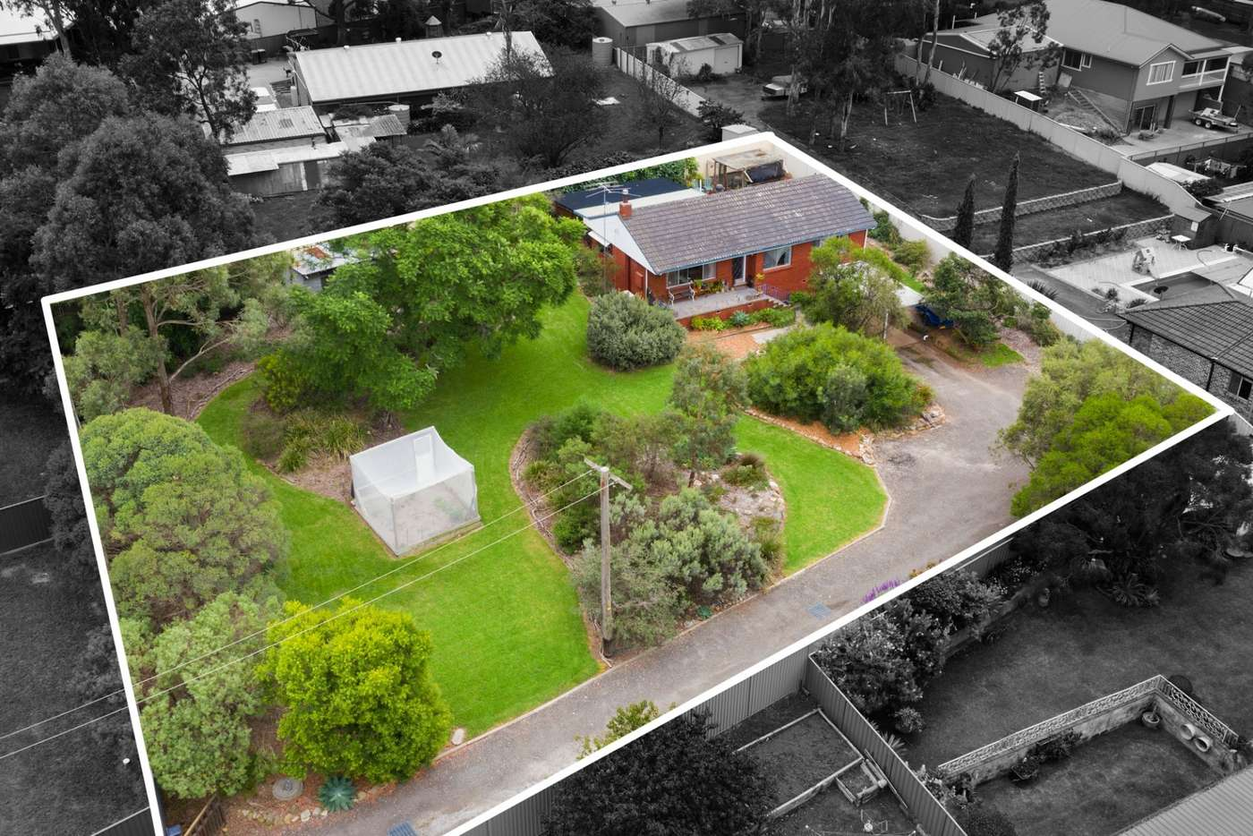 Main view of Homely house listing, 9 Tahmoor Road, Tahmoor NSW 2573