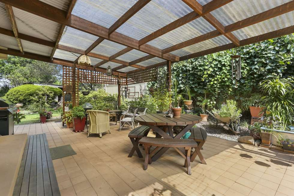 Second view of Homely house listing, 9 Tahmoor Road, Tahmoor NSW 2573