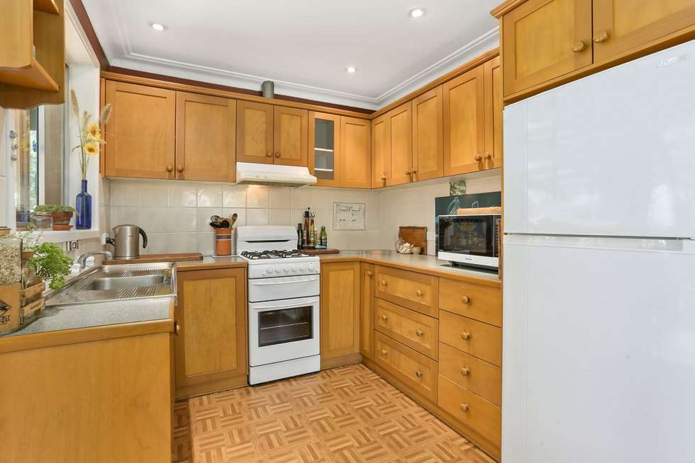 Third view of Homely house listing, 9 Tahmoor Road, Tahmoor NSW 2573
