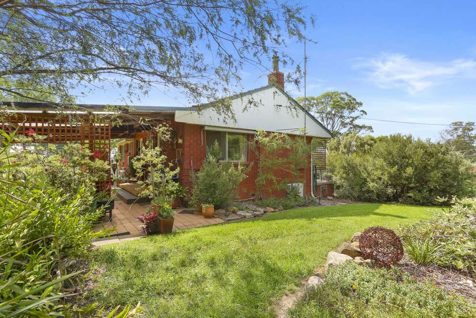 Fourth view of Homely house listing, 9 Tahmoor Road, Tahmoor NSW 2573