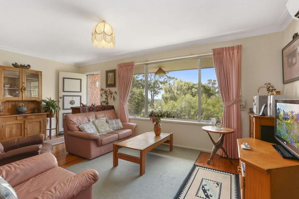 Fifth view of Homely house listing, 9 Tahmoor Road, Tahmoor NSW 2573