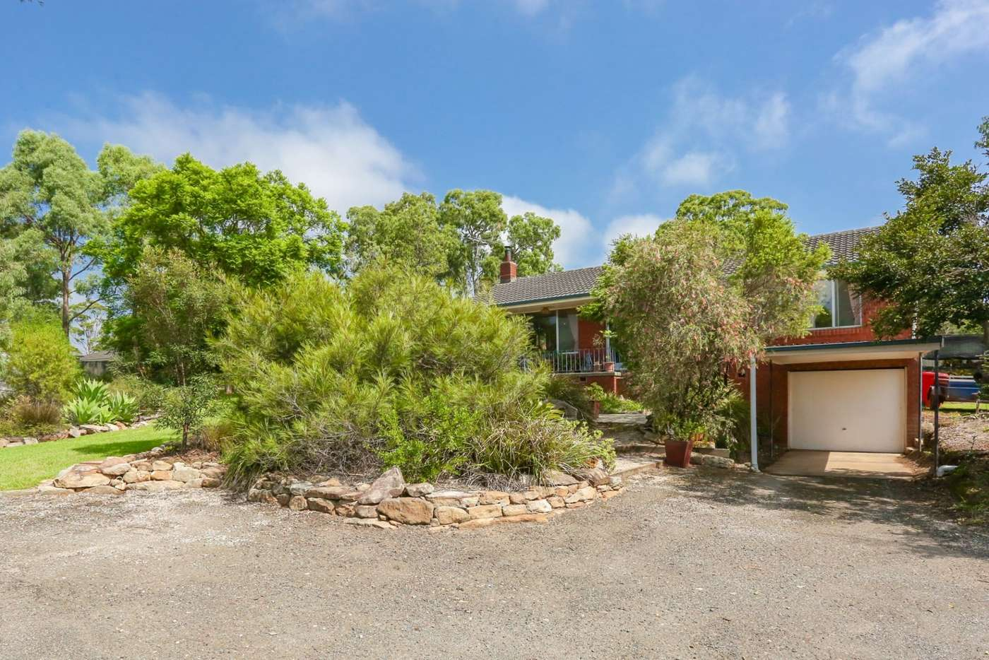 Sixth view of Homely house listing, 9 Tahmoor Road, Tahmoor NSW 2573