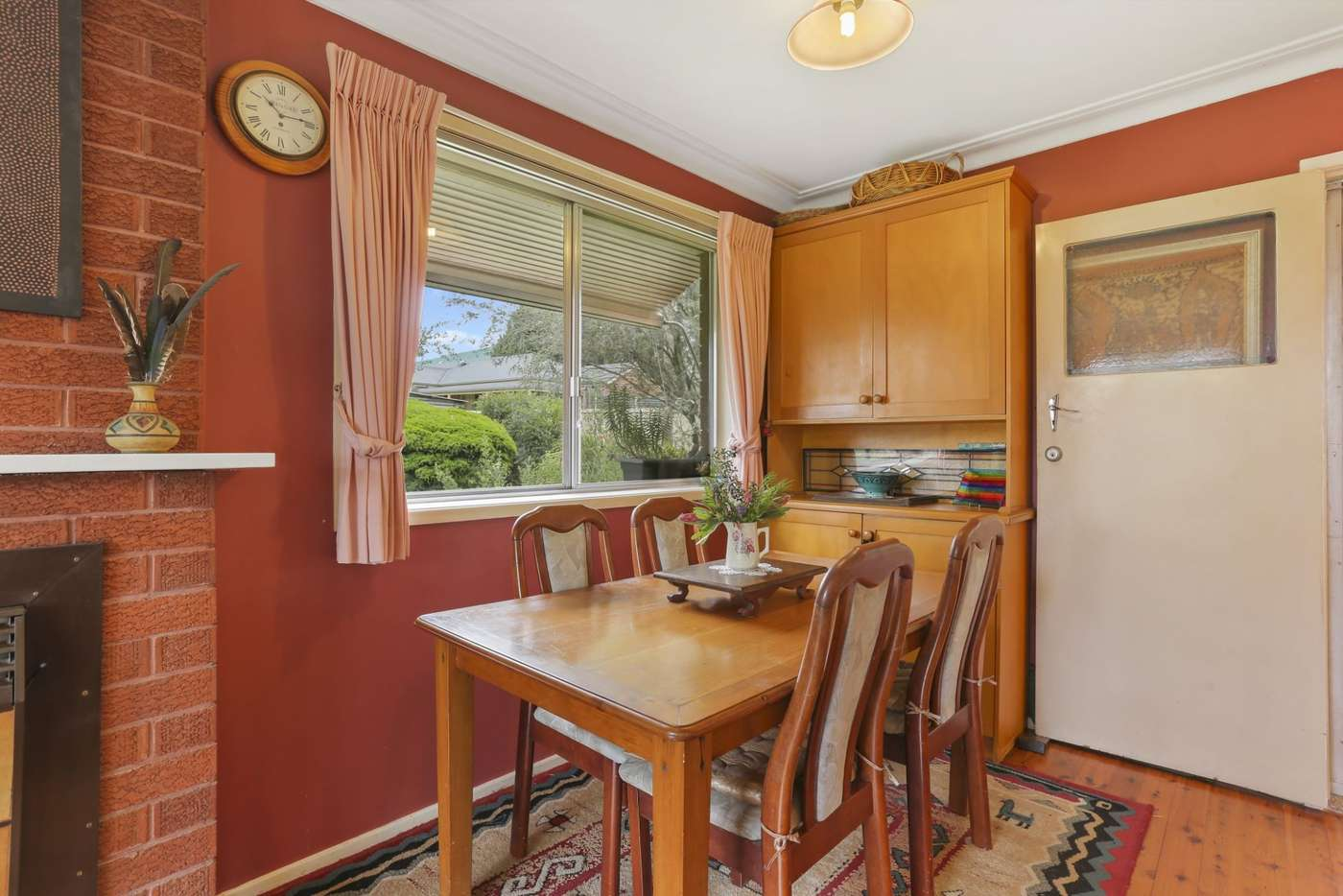 Seventh view of Homely house listing, 9 Tahmoor Road, Tahmoor NSW 2573