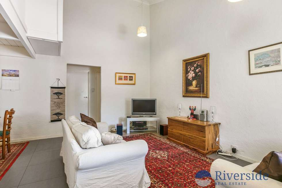 Second view of Homely unit listing, 7 Tapper Lane, Claremont WA 6010