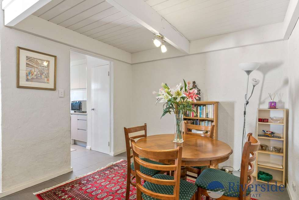 Third view of Homely unit listing, 7 Tapper Lane, Claremont WA 6010