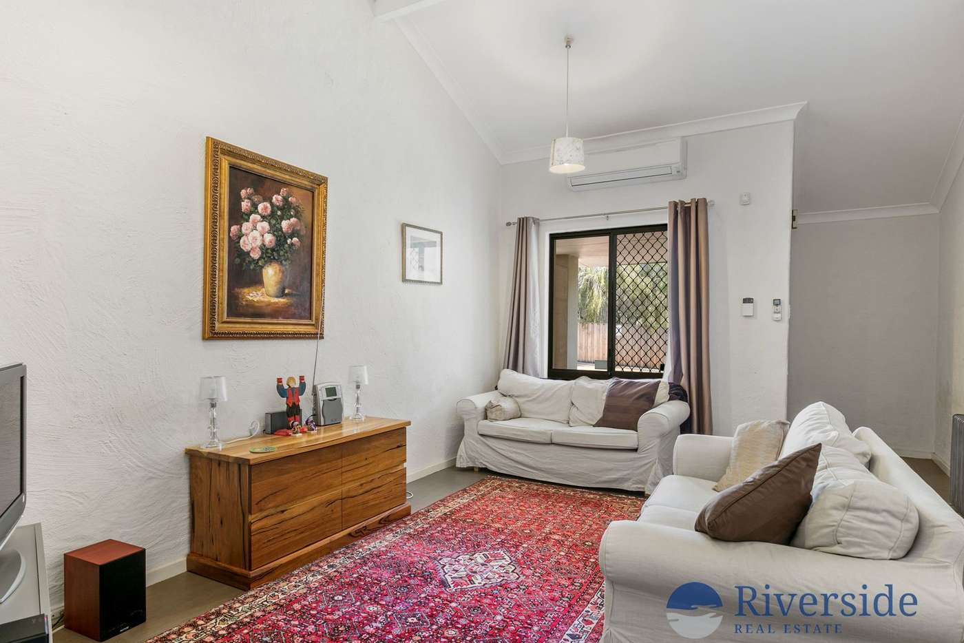 Sixth view of Homely unit listing, 7 Tapper Lane, Claremont WA 6010