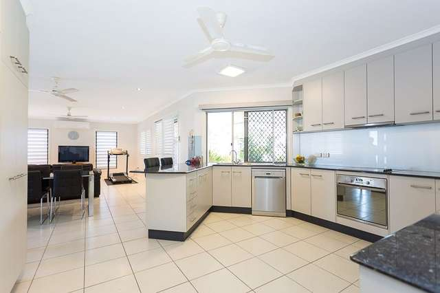 4 Manning Street, Rural View QLD 4740